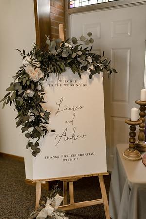 01698©ADHPhotography2020--AndrewLaurenCarpenter--Wedding--JULY18
