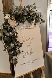 01699©ADHPhotography2020--AndrewLaurenCarpenter--Wedding--JULY18