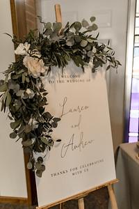 01700©ADHPhotography2020--AndrewLaurenCarpenter--Wedding--JULY18