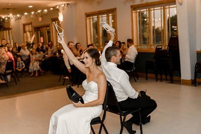 02535©ADHPhotography2020--AndrewLaurenCarpenter--Wedding--JULY18