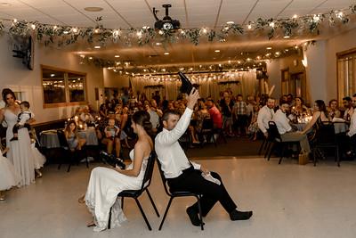 02528©ADHPhotography2020--AndrewLaurenCarpenter--Wedding--JULY18