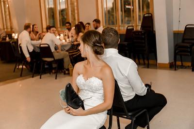 02537©ADHPhotography2020--AndrewLaurenCarpenter--Wedding--JULY18