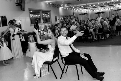 02527©ADHPhotography2020--AndrewLaurenCarpenter--Wedding--JULY18bw