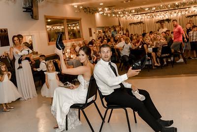 02526©ADHPhotography2020--AndrewLaurenCarpenter--Wedding--JULY18