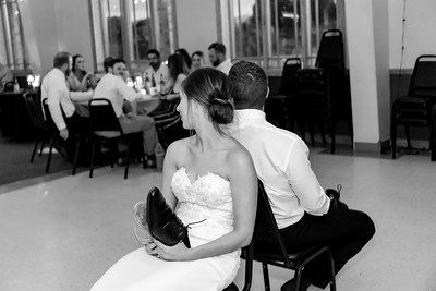 02537©ADHPhotography2020--AndrewLaurenCarpenter--Wedding--JULY18bw