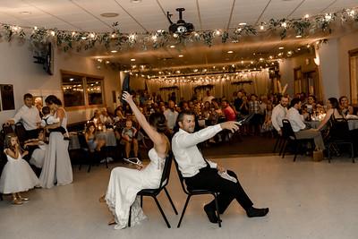 02529©ADHPhotography2020--AndrewLaurenCarpenter--Wedding--JULY18