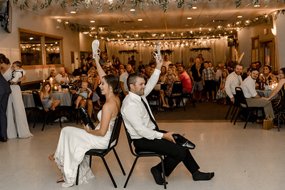 02531©ADHPhotography2020--AndrewLaurenCarpenter--Wedding--JULY18