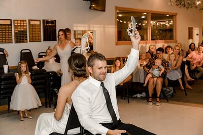 02534©ADHPhotography2020--AndrewLaurenCarpenter--Wedding--JULY18