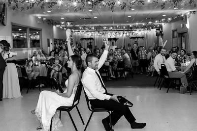 02530©ADHPhotography2020--AndrewLaurenCarpenter--Wedding--JULY18bw