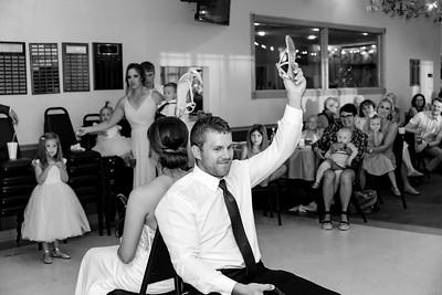 02534©ADHPhotography2020--AndrewLaurenCarpenter--Wedding--JULY18bw