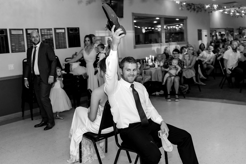 02532©ADHPhotography2020--AndrewLaurenCarpenter--Wedding--JULY18bw