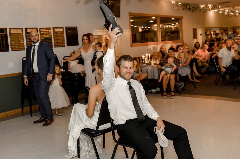 02532©ADHPhotography2020--AndrewLaurenCarpenter--Wedding--JULY18