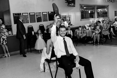 02533©ADHPhotography2020--AndrewLaurenCarpenter--Wedding--JULY18bw