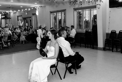 02536©ADHPhotography2020--AndrewLaurenCarpenter--Wedding--JULY18bw
