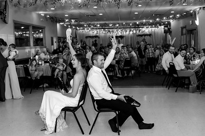 02531©ADHPhotography2020--AndrewLaurenCarpenter--Wedding--JULY18bw