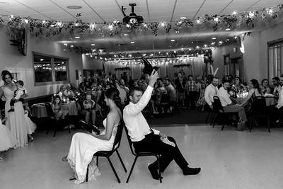 02528©ADHPhotography2020--AndrewLaurenCarpenter--Wedding--JULY18bw