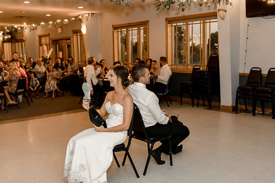 02536©ADHPhotography2020--AndrewLaurenCarpenter--Wedding--JULY18