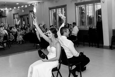 02535©ADHPhotography2020--AndrewLaurenCarpenter--Wedding--JULY18bw