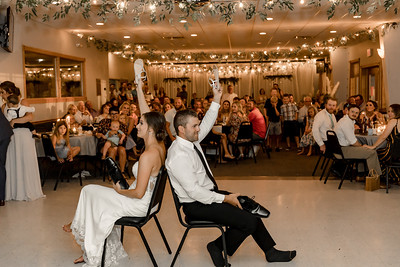 02530©ADHPhotography2020--AndrewLaurenCarpenter--Wedding--JULY18