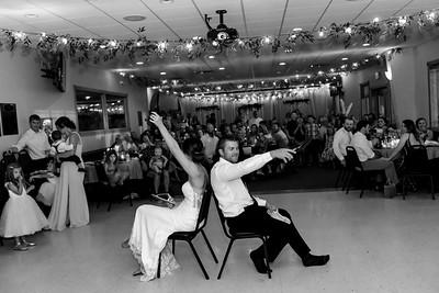 02529©ADHPhotography2020--AndrewLaurenCarpenter--Wedding--JULY18bw