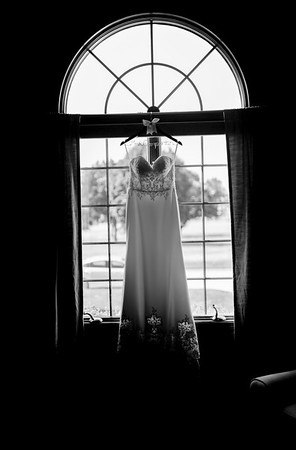 00001©ADHPhotography2020--AndrewLaurenCarpenter--Wedding--JULY18bw