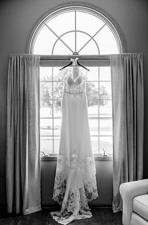 00002©ADHPhotography2020--AndrewLaurenCarpenter--Wedding--JULY18bw