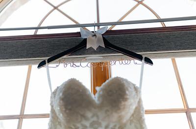 00011©ADHPhotography2020--AndrewLaurenCarpenter--Wedding--JULY18
