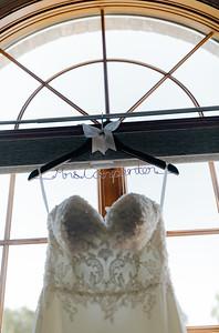 00009©ADHPhotography2020--AndrewLaurenCarpenter--Wedding--JULY18