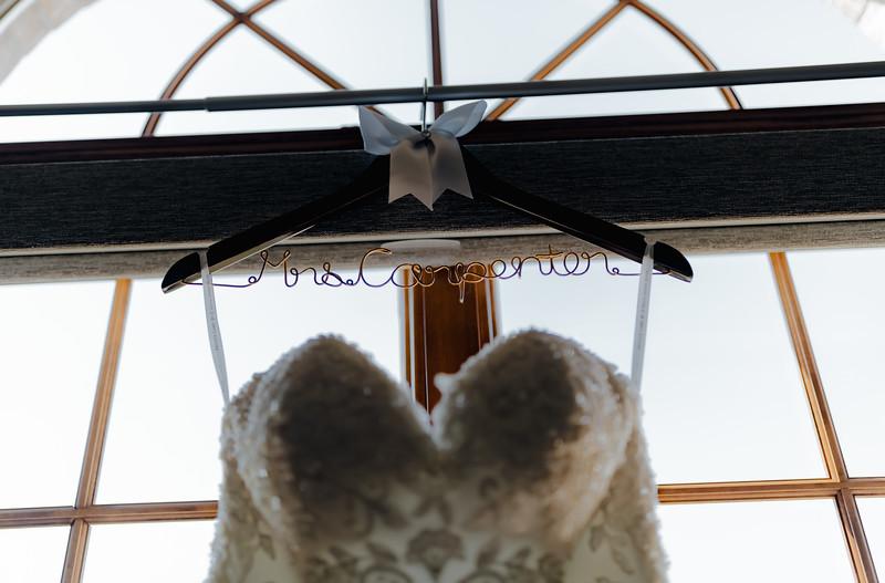 00012©ADHPhotography2020--AndrewLaurenCarpenter--Wedding--JULY18