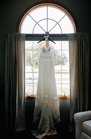 00003©ADHPhotography2020--AndrewLaurenCarpenter--Wedding--JULY18