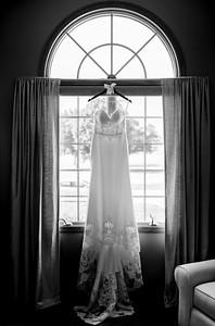 00003©ADHPhotography2020--AndrewLaurenCarpenter--Wedding--JULY18bw