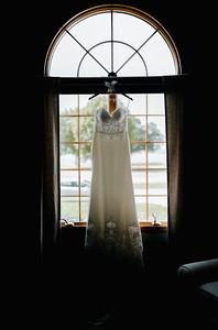 00004©ADHPhotography2020--AndrewLaurenCarpenter--Wedding--JULY18