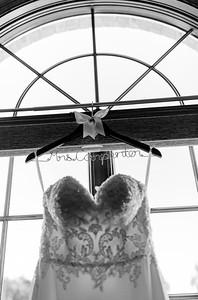 00009©ADHPhotography2020--AndrewLaurenCarpenter--Wedding--JULY18bw
