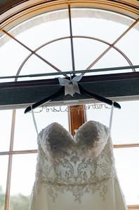 00008©ADHPhotography2020--AndrewLaurenCarpenter--Wedding--JULY18