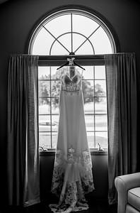 00006©ADHPhotography2020--AndrewLaurenCarpenter--Wedding--JULY18bw