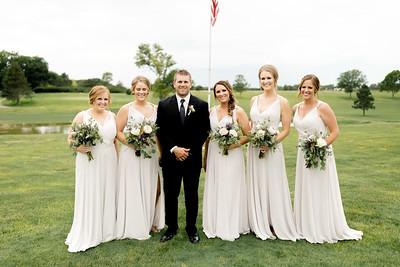 01402©ADHPhotography2020--AndrewLaurenCarpenter--Wedding--JULY18