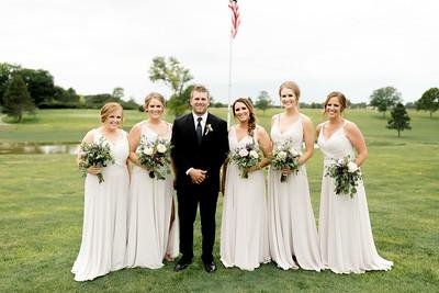 01398©ADHPhotography2020--AndrewLaurenCarpenter--Wedding--JULY18