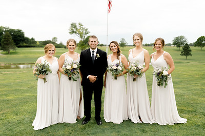 01403©ADHPhotography2020--AndrewLaurenCarpenter--Wedding--JULY18