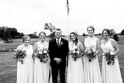 01406©ADHPhotography2020--AndrewLaurenCarpenter--Wedding--JULY18bw