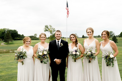 01404©ADHPhotography2020--AndrewLaurenCarpenter--Wedding--JULY18