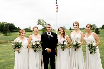 01407©ADHPhotography2020--AndrewLaurenCarpenter--Wedding--JULY18