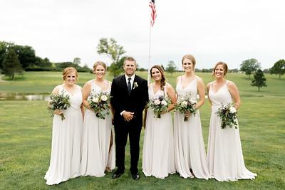 01396©ADHPhotography2020--AndrewLaurenCarpenter--Wedding--JULY18