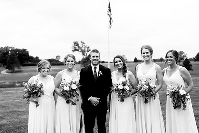 01404©ADHPhotography2020--AndrewLaurenCarpenter--Wedding--JULY18bw