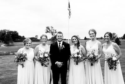 01405©ADHPhotography2020--AndrewLaurenCarpenter--Wedding--JULY18bw