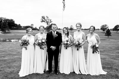 01396©ADHPhotography2020--AndrewLaurenCarpenter--Wedding--JULY18bw