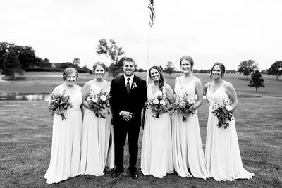 01397©ADHPhotography2020--AndrewLaurenCarpenter--Wedding--JULY18bw