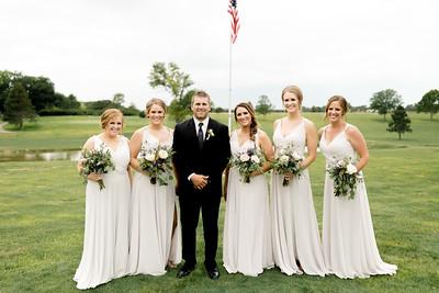 01400©ADHPhotography2020--AndrewLaurenCarpenter--Wedding--JULY18