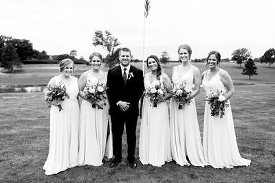 01403©ADHPhotography2020--AndrewLaurenCarpenter--Wedding--JULY18bw