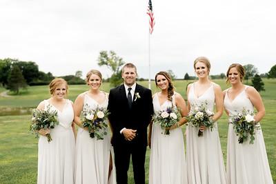 01406©ADHPhotography2020--AndrewLaurenCarpenter--Wedding--JULY18
