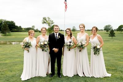 01401©ADHPhotography2020--AndrewLaurenCarpenter--Wedding--JULY18